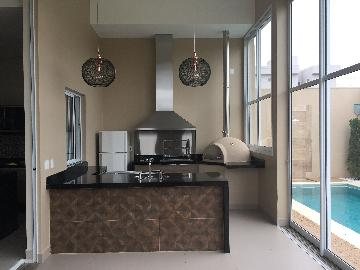 Comprar Casa / Condomínio em Bonfim Paulista apenas R$ 1.500.000,00 - Foto 23