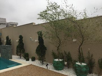 Comprar Casa / Condomínio em Bonfim Paulista apenas R$ 1.500.000,00 - Foto 27