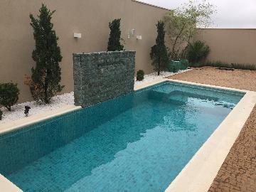 Comprar Casa / Condomínio em Bonfim Paulista apenas R$ 1.500.000,00 - Foto 28
