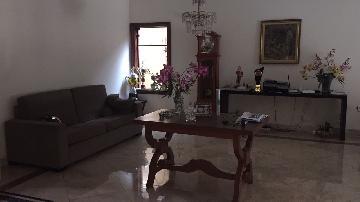 Ribeirao Preto Jardim Canada Casa Locacao R$ 25.000,00 3 Dormitorios 5 Vagas Area do terreno 800.00m2 Area construida 469.00m2