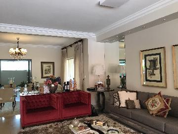Comprar Casa / Condomínio em Ribeirão Preto apenas R$ 1.500.000,00 - Foto 2