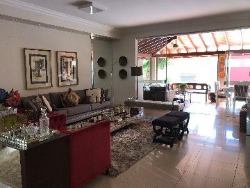 Comprar Casa / Condomínio em Ribeirão Preto apenas R$ 1.500.000,00 - Foto 3