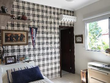 Comprar Casa / Condomínio em Ribeirão Preto apenas R$ 1.385.000,00 - Foto 6