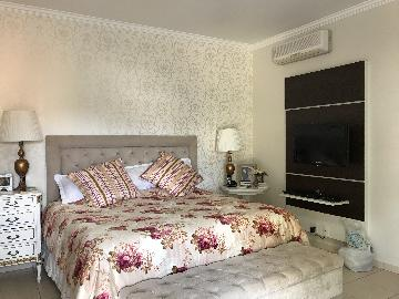 Comprar Casa / Condomínio em Ribeirão Preto apenas R$ 1.385.000,00 - Foto 9
