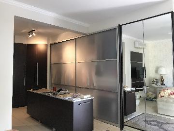 Comprar Casa / Condomínio em Ribeirão Preto apenas R$ 1.500.000,00 - Foto 10