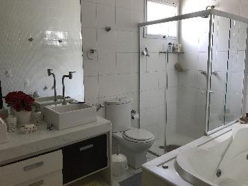 Comprar Casa / Condomínio em Ribeirão Preto apenas R$ 1.385.000,00 - Foto 11