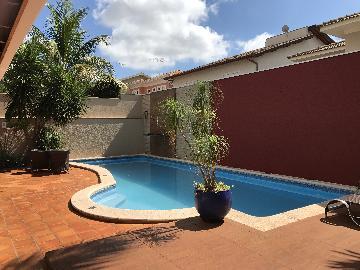 Comprar Casa / Condomínio em Ribeirão Preto apenas R$ 1.385.000,00 - Foto 21