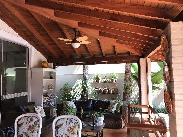 Comprar Casa / Condomínio em Ribeirão Preto apenas R$ 1.500.000,00 - Foto 18