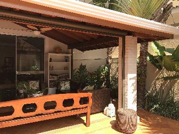 Comprar Casa / Condomínio em Ribeirão Preto apenas R$ 1.385.000,00 - Foto 19