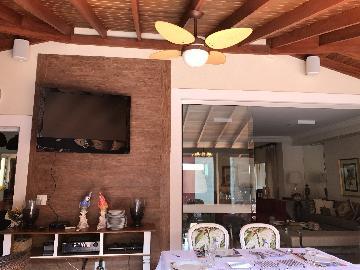 Comprar Casa / Condomínio em Ribeirão Preto apenas R$ 1.700.000,00 - Foto 17