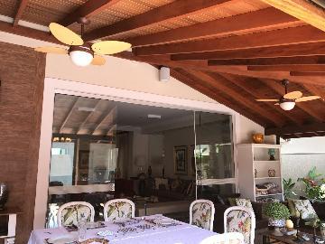 Comprar Casa / Condomínio em Ribeirão Preto apenas R$ 1.385.000,00 - Foto 17
