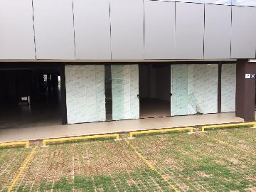 Alugar Imóvel Comercial / Sala em Ribeirão Preto. apenas R$ 4.250,00
