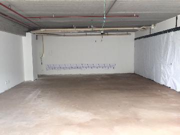 Alugar Imóvel Comercial / Sala em Ribeirão Preto. apenas R$ 4.900,00