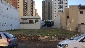 Alugar Terreno / Terreno em Ribeirão Preto. apenas R$ 1.500.000,00