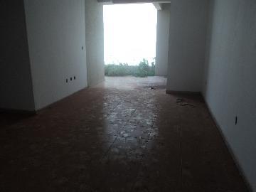 Alugar Apartamento / Padrão em Ribeirão Preto. apenas R$ 1.300,00
