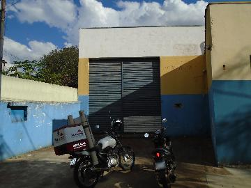 Alugar Imóvel Comercial / Salão em Ribeirão Preto. apenas R$ 2.000.000,00
