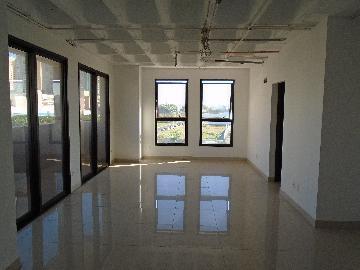 Alugar Imóvel Comercial / Sala em Ribeirão Preto. apenas R$ 2.100,00