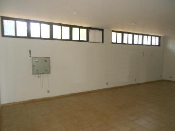Alugar Imóvel Comercial / Galpão / Barracão / Depósito em Ribeirão Preto apenas R$ 17.000,00 - Foto 28