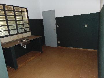Alugar Imóvel Comercial / Galpão / Barracão / Depósito em Ribeirão Preto apenas R$ 17.000,00 - Foto 13