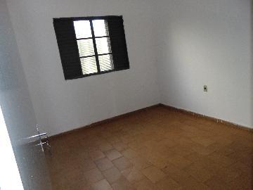 Alugar Imóvel Comercial / Galpão / Barracão / Depósito em Ribeirão Preto apenas R$ 17.000,00 - Foto 14