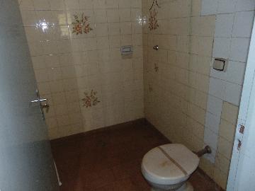 Alugar Imóvel Comercial / Galpão / Barracão / Depósito em Ribeirão Preto apenas R$ 17.000,00 - Foto 15