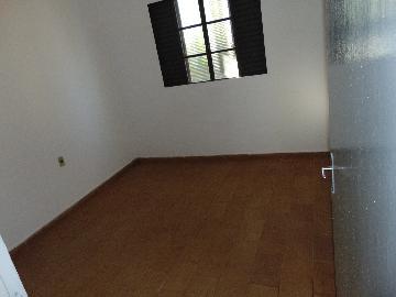 Alugar Imóvel Comercial / Galpão / Barracão / Depósito em Ribeirão Preto apenas R$ 17.000,00 - Foto 16