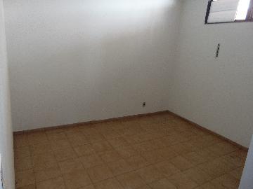 Alugar Imóvel Comercial / Galpão / Barracão / Depósito em Ribeirão Preto apenas R$ 17.000,00 - Foto 19