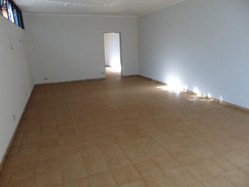 Alugar Imóvel Comercial / Galpão / Barracão / Depósito em Ribeirão Preto apenas R$ 17.000,00 - Foto 20