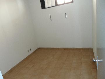 Alugar Imóvel Comercial / Galpão / Barracão / Depósito em Ribeirão Preto apenas R$ 17.000,00 - Foto 26