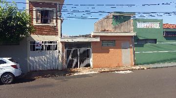 Alugar Casa / Padrão em Ribeirão Preto. apenas R$ 320.000,00