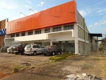 Alugar Imóvel Comercial / Galpão / Barracão / Depósito em Ribeirão Preto. apenas R$ 28.500,00