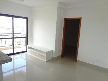 Alugar Apartamento / Padrão em Ribeirão Preto. apenas R$ 287.000,00