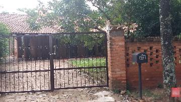 Rural / Chácara em Condomínio em Ribeirão Preto Alugar por R$3.300,00