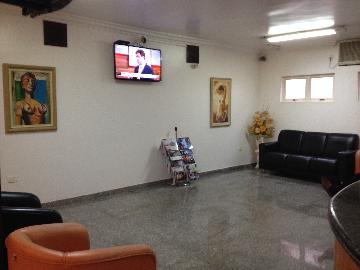 Alugar Imóvel Comercial / Imóvel Comercial em Ribeirão Preto. apenas R$ 10.000,00