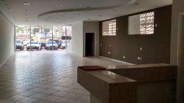 Alugar Imóvel Comercial / Salão em Ribeirão Preto apenas R$ 11.500,00 - Foto 2