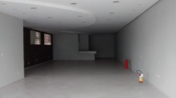 Alugar Imóvel Comercial / Salão em Ribeirão Preto apenas R$ 11.500,00 - Foto 3