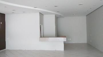 Alugar Imóvel Comercial / Salão em Ribeirão Preto apenas R$ 11.500,00 - Foto 4