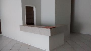 Alugar Imóvel Comercial / Salão em Ribeirão Preto apenas R$ 11.500,00 - Foto 5