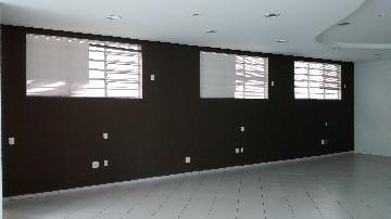 Alugar Imóvel Comercial / Salão em Ribeirão Preto apenas R$ 11.500,00 - Foto 6