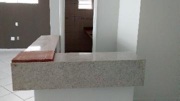 Alugar Imóvel Comercial / Salão em Ribeirão Preto apenas R$ 11.500,00 - Foto 8