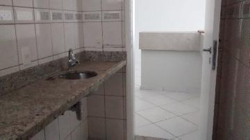Alugar Imóvel Comercial / Salão em Ribeirão Preto apenas R$ 11.500,00 - Foto 10