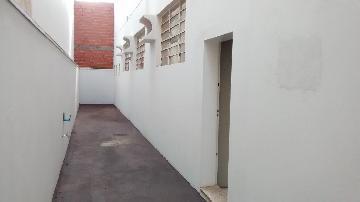 Alugar Imóvel Comercial / Salão em Ribeirão Preto apenas R$ 11.500,00 - Foto 13
