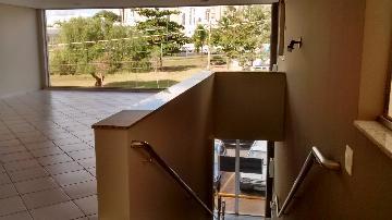 Alugar Imóvel Comercial / Salão em Ribeirão Preto apenas R$ 11.500,00 - Foto 16