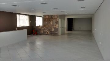Alugar Imóvel Comercial / Salão em Ribeirão Preto apenas R$ 11.500,00 - Foto 19