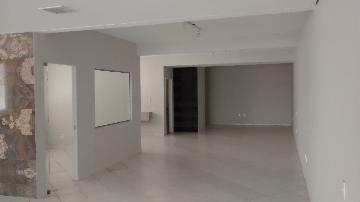 Alugar Imóvel Comercial / Salão em Ribeirão Preto apenas R$ 11.500,00 - Foto 20