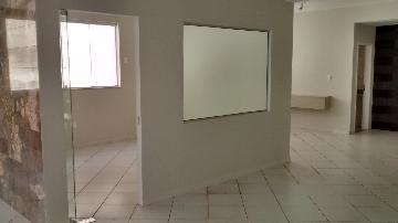 Alugar Imóvel Comercial / Salão em Ribeirão Preto apenas R$ 11.500,00 - Foto 21