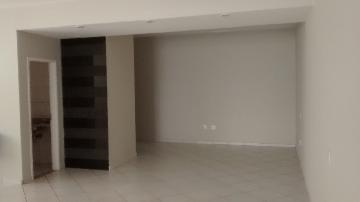 Alugar Imóvel Comercial / Salão em Ribeirão Preto apenas R$ 11.500,00 - Foto 22