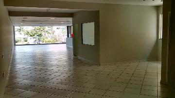 Alugar Imóvel Comercial / Salão em Ribeirão Preto apenas R$ 11.500,00 - Foto 28