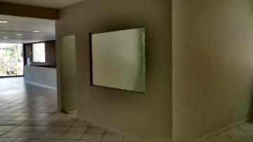 Alugar Imóvel Comercial / Salão em Ribeirão Preto apenas R$ 11.500,00 - Foto 30