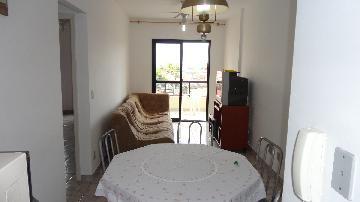 Praia Grande Aviacao Apartamento Venda R$230.000,00 Condominio R$390,00 2 Dormitorios 1 Vaga
